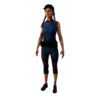 Meg outfit 021.png