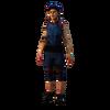 Meg outfit 021.png