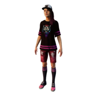 Nea outfit 005.png
