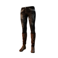 GS Legs02 01.png