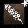 Memorial Flower}}