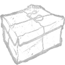 IconHelp mysteryBox.png