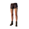 NK Legs002.png