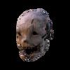 Trapper Head01.png