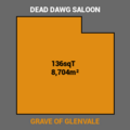 DeadDawgSaloonOutline.png