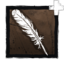 FulliconAddon robinFeather.png