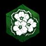 Fragrant Primrose Blossom}}