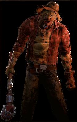 Blood-hillbilly-1.png