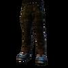 DK Legs02 01.png