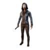 Legion outfit 02 01.png