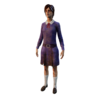 S22 outfit 007.png