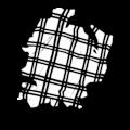 IconAddon plaidFlannel.png