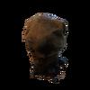 TN Head01 CV03.png