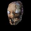 TR Head01 WinterEvent2017.png