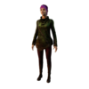 Feng outfit 007.png