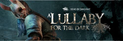 ALullabyForTheDark main header.jpg