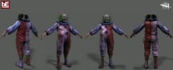 ClownSkinTextured.png