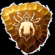 EmblemIcon gatekeeper gold.png