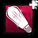 Lampada Bizzarra