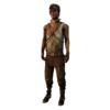 Jake outfit 009 01.png
