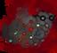 Dbd-bloodweb-ss.png