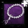 Prayer Beads Bracelet}}