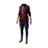 Nea outfit 014.png