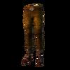 CM Legs01 CV04.png