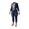 Jane outfit CV01.png