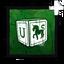 FulliconAddon unicornBlock.png