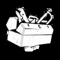 IconItems toolboxAlexs.png