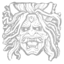 IconPowers yamaokasWrath demon.png