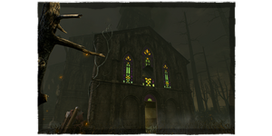 IconMap Asy Chapel.png