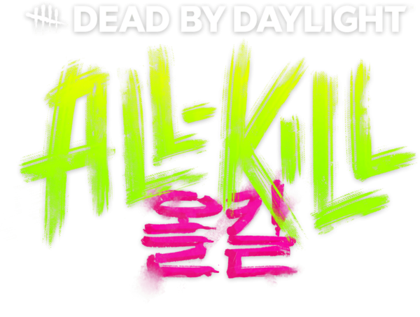 Logo all-Kill.png