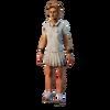 Meg outfit 007.png