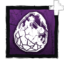 FulliconAddon unknownEgg.png