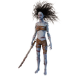 Spirit outfit 008.png