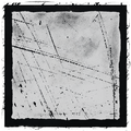 Dbd-addons-template.png