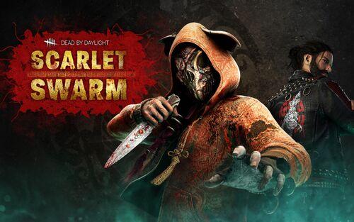 Header ScarletSwarm.jpg