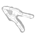 IconAddon springClamp.png