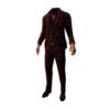 S23 outfit 01 CV01.png