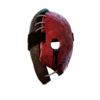 TR Mask011.png