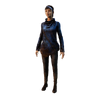 Feng outfit 009.png