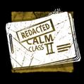 IconAddon calmClassII.png