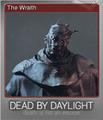 Wraith tradingCard foil.png