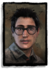 S01 charSelect portrait.png