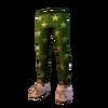 DF Legs013.png