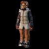Meg outfit 005.png