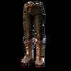US Legs01 CV04.png