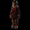 Claudette outfit 001.png